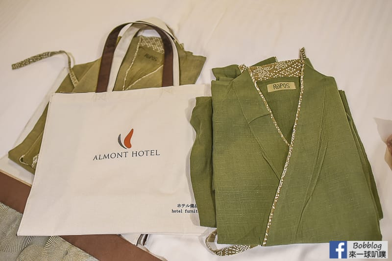 Almont-Hotel-Kyoto-27