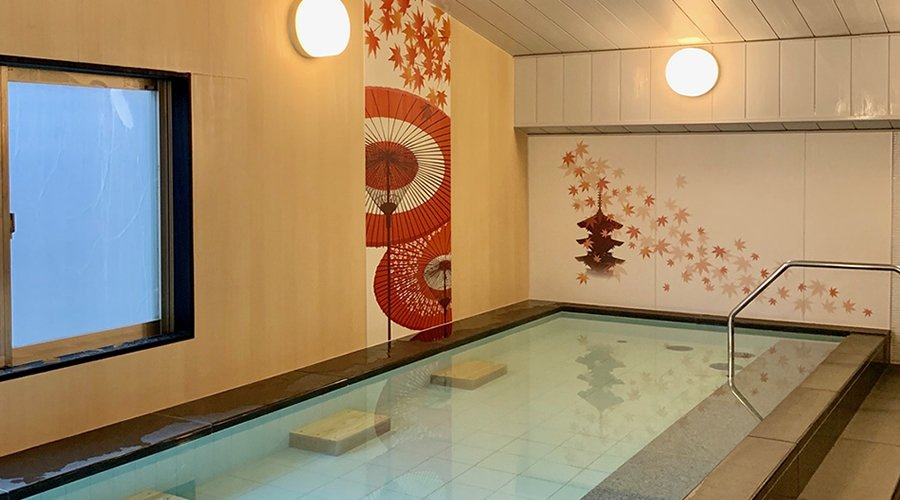 Almont-Hotel-Kyoto0