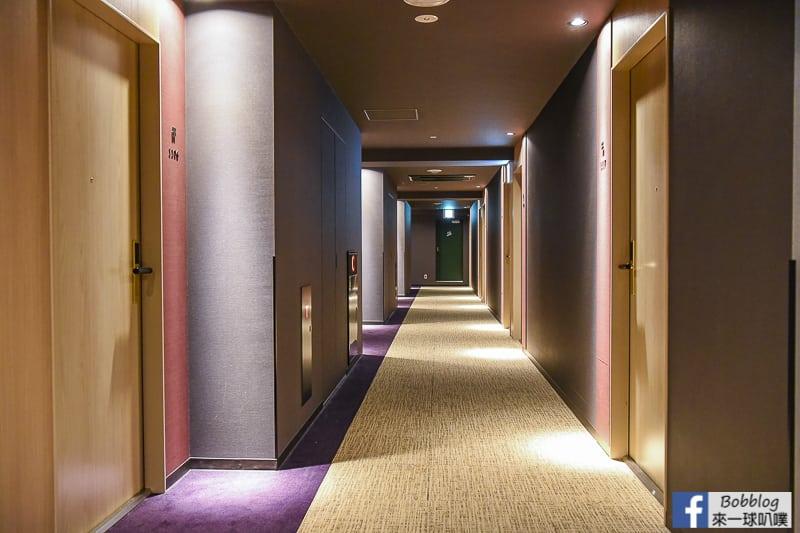 Candeo-Hotels-Kobe-Tor-road-10