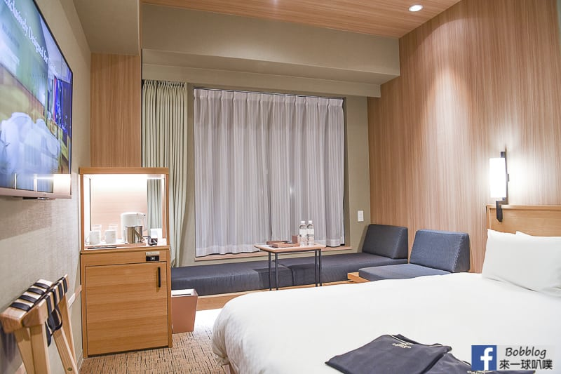 Candeo-Hotels-Kobe-Tor-road-20