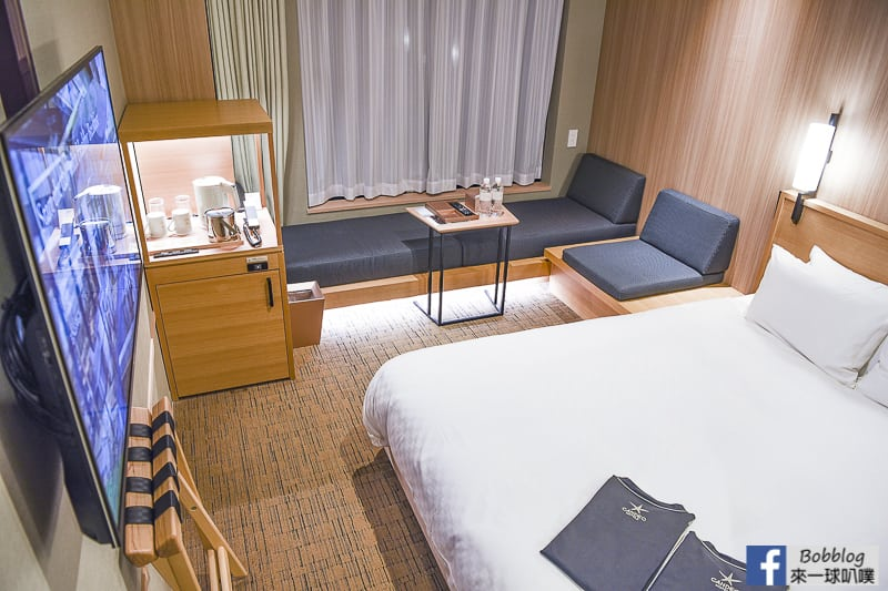 Candeo-Hotels-Kobe-Tor-road-21
