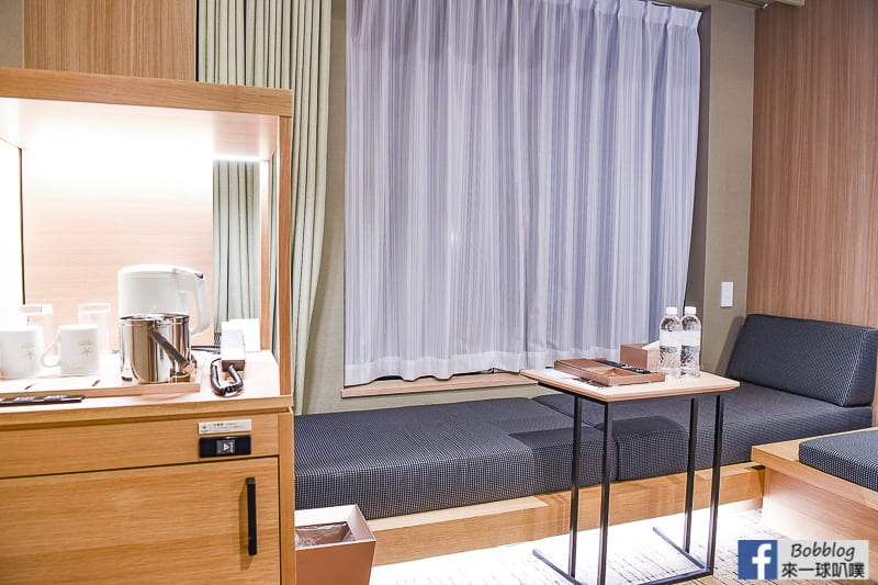 Candeo-Hotels-Kobe-Tor-road-29