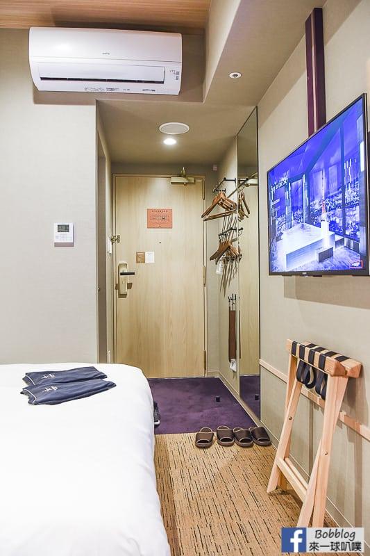 Candeo-Hotels-Kobe-Tor-road-33