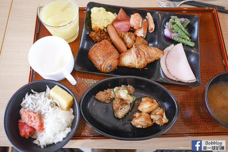 Candeo-Hotels-Kobe-Tor-road-50