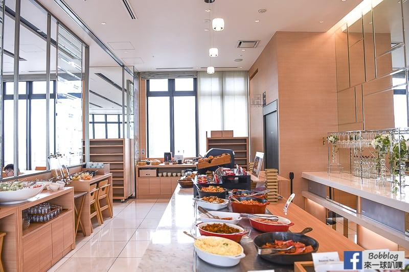 Candeo-Hotels-Kobe-Tor-road-54