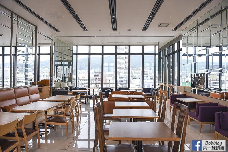 Candeo-Hotels-Kobe-Tor-road-55