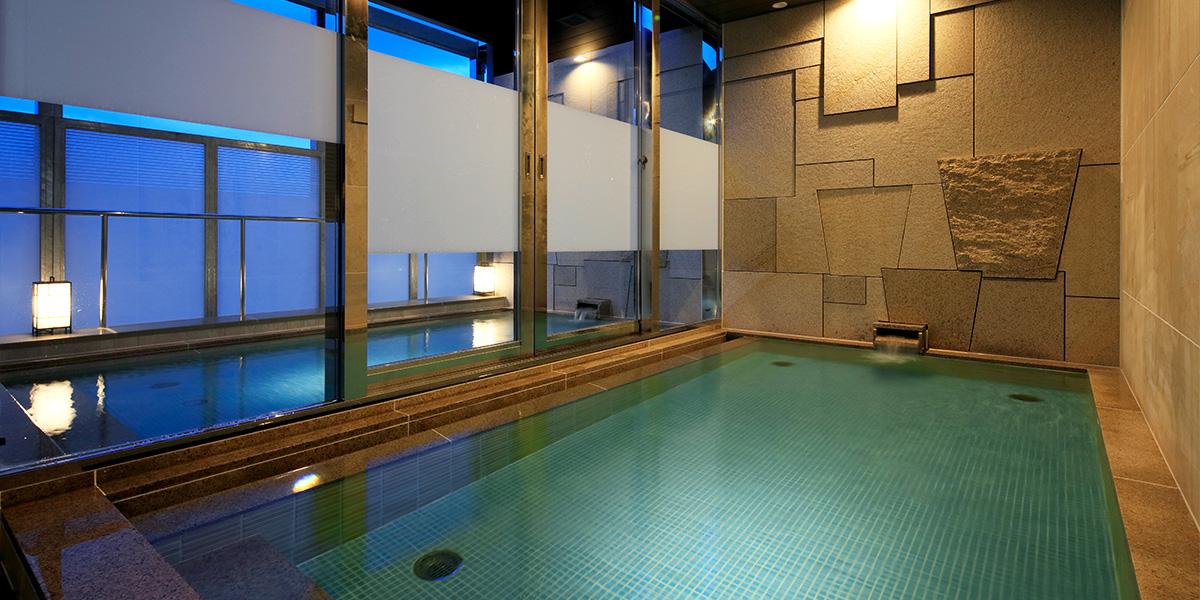 Candeo-Hotels-Kobe-Tor-road01