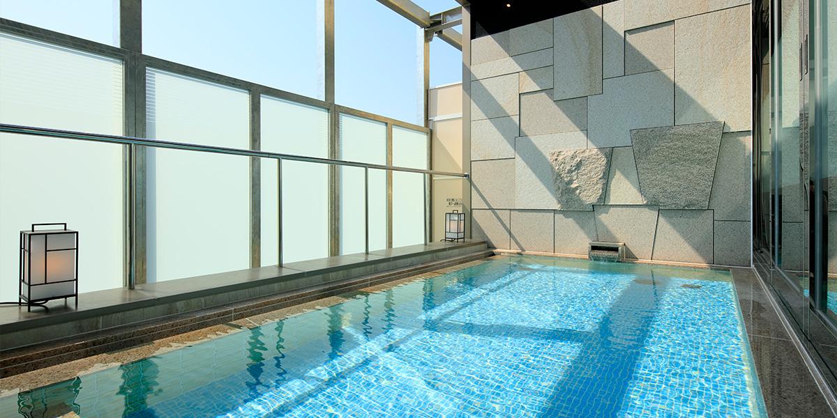 Candeo-Hotels-Kobe-Tor-road03