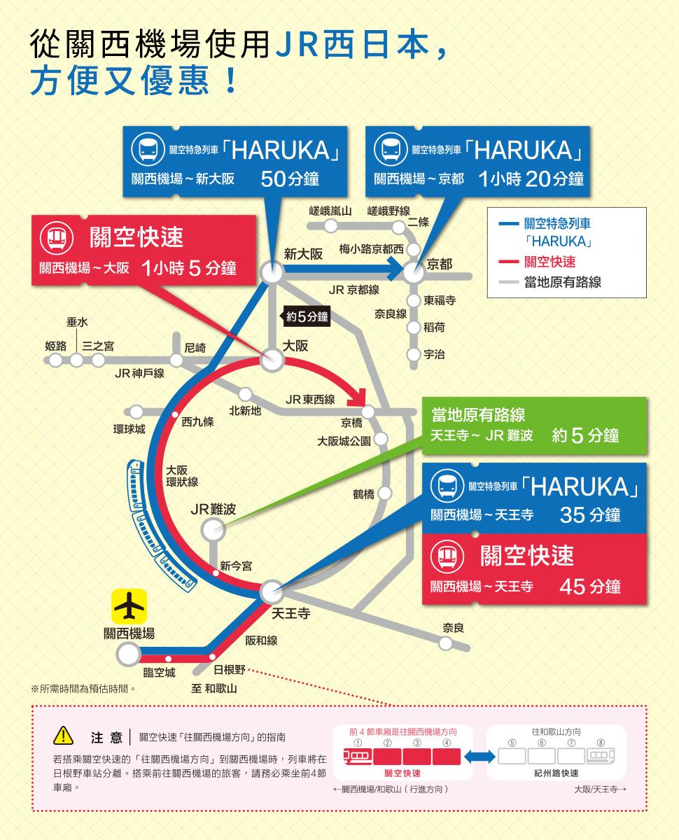 train_main_map