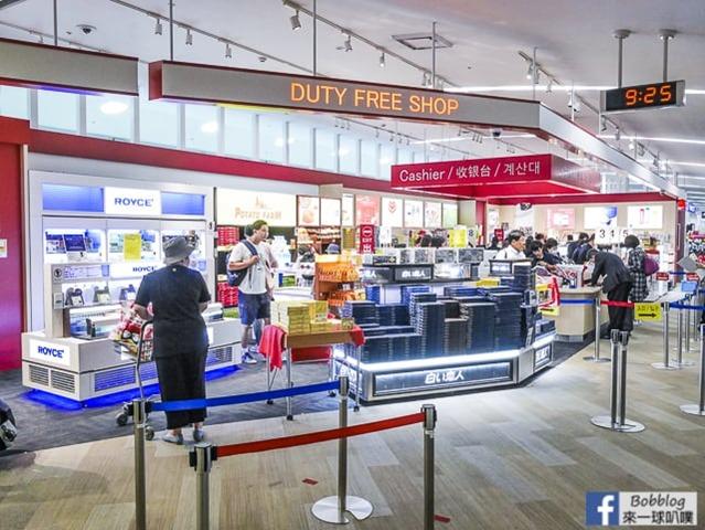 Fukuoka-Airport-shopping-21