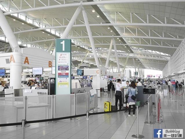 Fukuoka-Airport-shopping-4