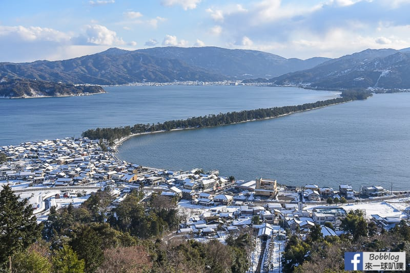 amanohashidate-kasamatsu-park-10