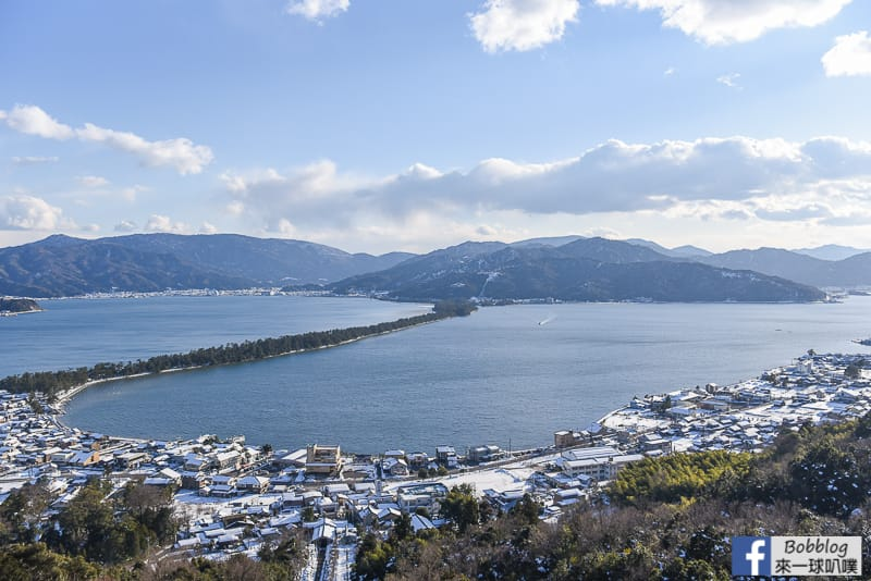 amanohashidate-kasamatsu-park-12