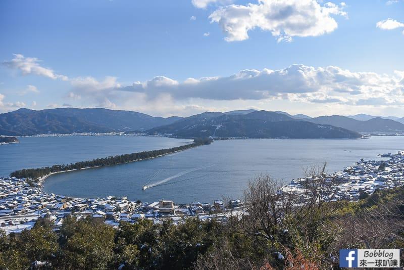 amanohashidate-kasamatsu-park-24
