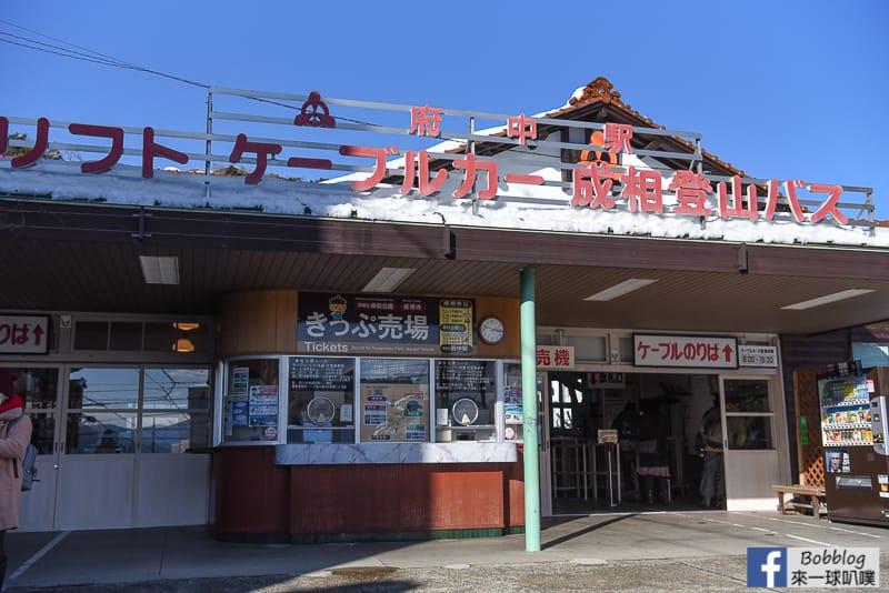amanohashidate-kasamatsu-park-4