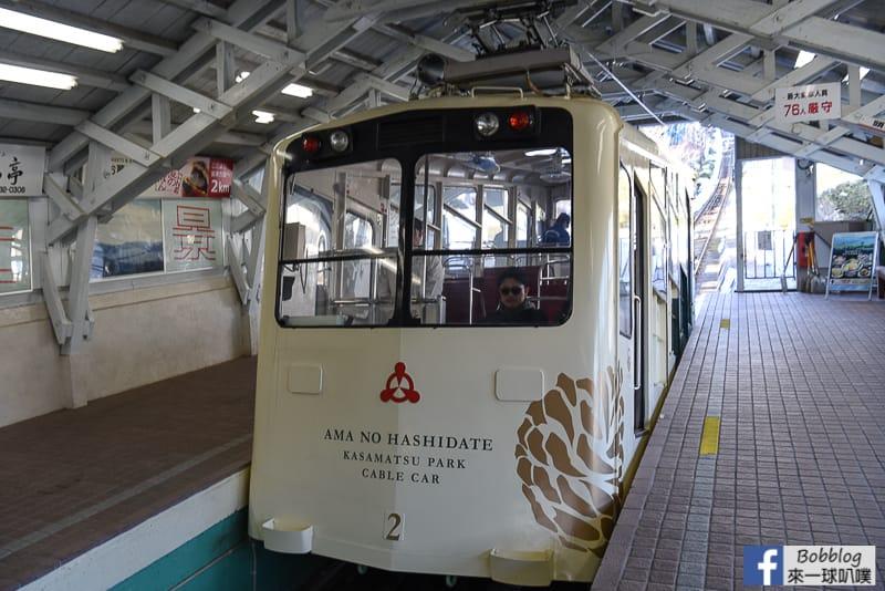 amanohashidate-kasamatsu-park-5