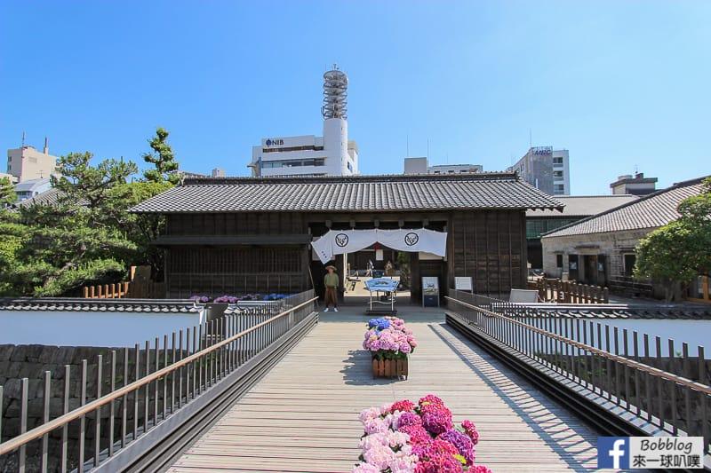 nagasaki-Dejima-11