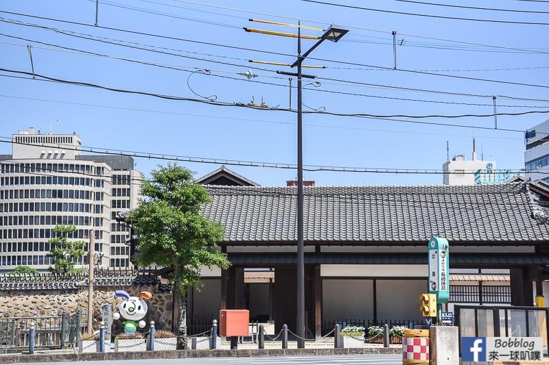nagasaki-Dejima-25