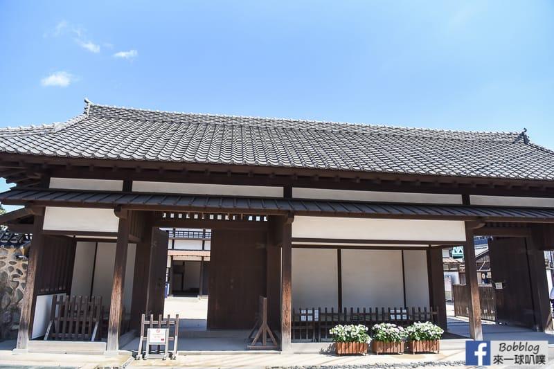 nagasaki-Dejima-26