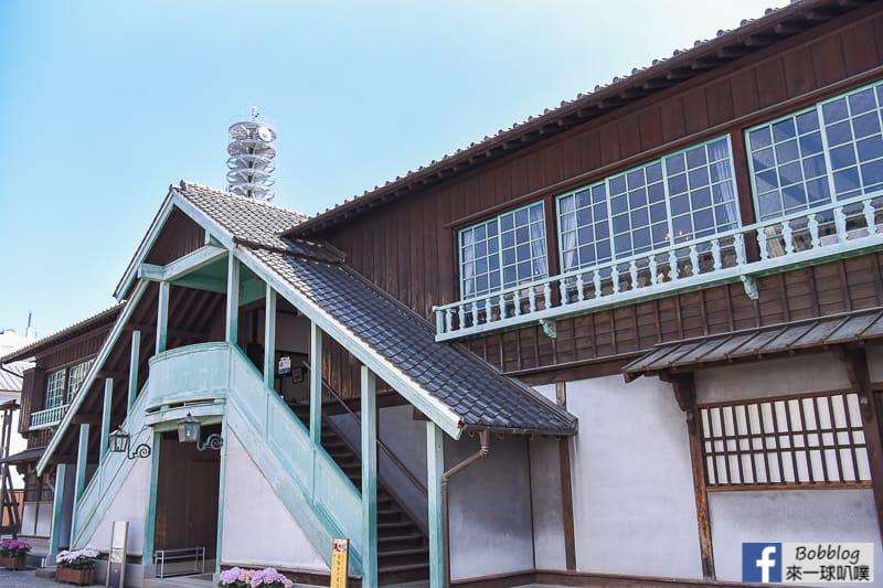 nagasaki-Dejima-30
