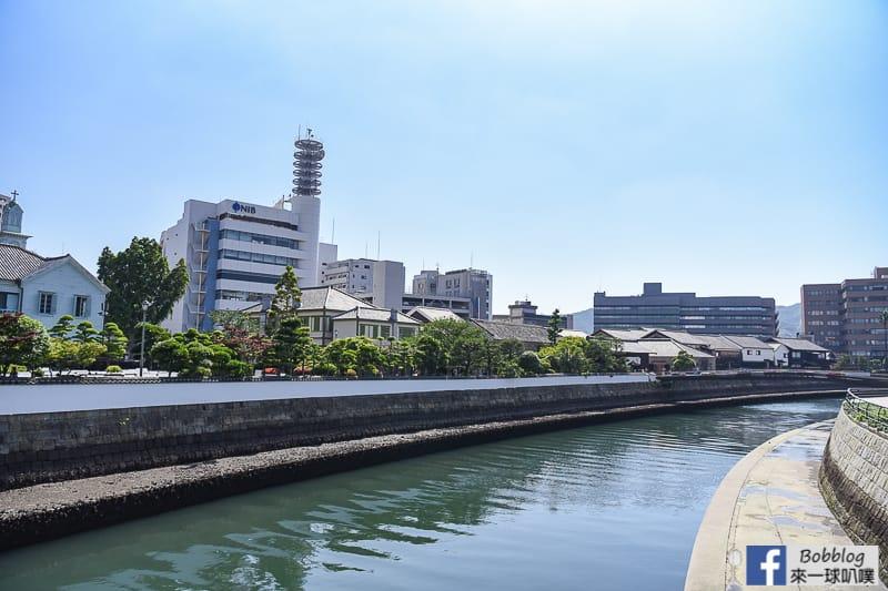 nagasaki-Dejima-31