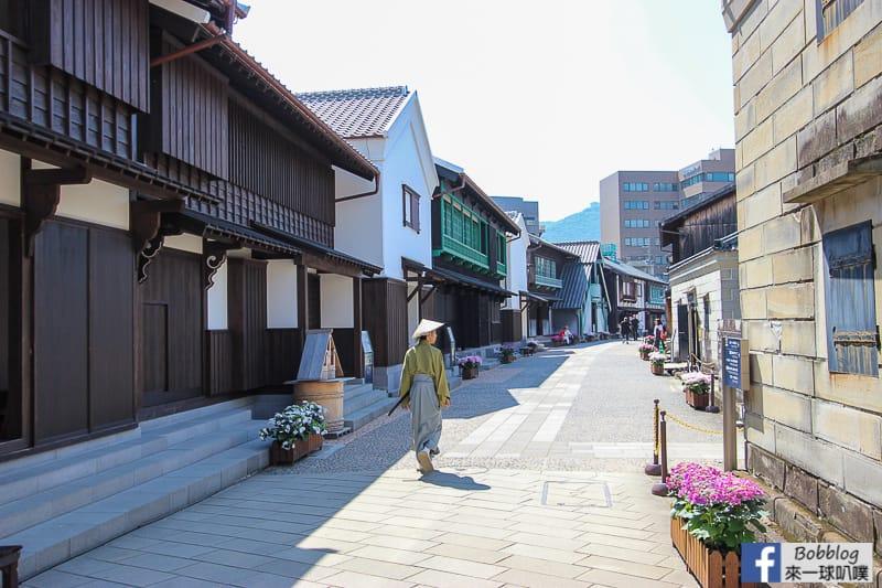 nagasaki-Dejima-8