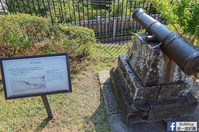 nagasaki-Glover-Garden-14