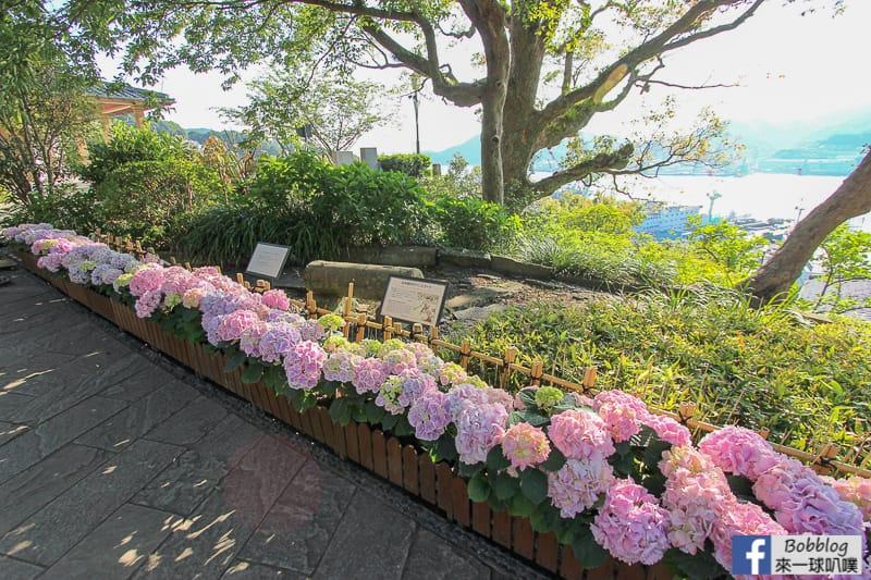 nagasaki-Glover-Garden-31