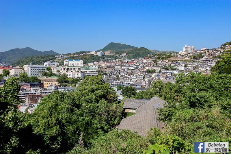 nagasaki-Glover-Garden-9
