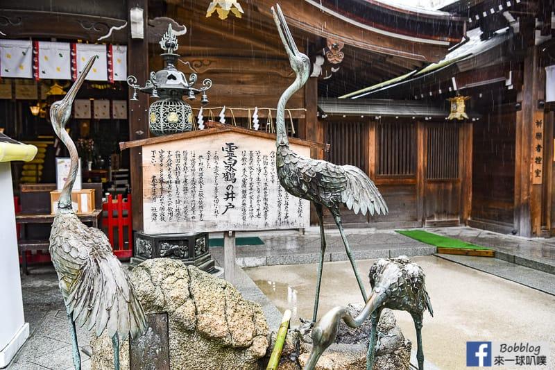 Kushida-Shrine-14