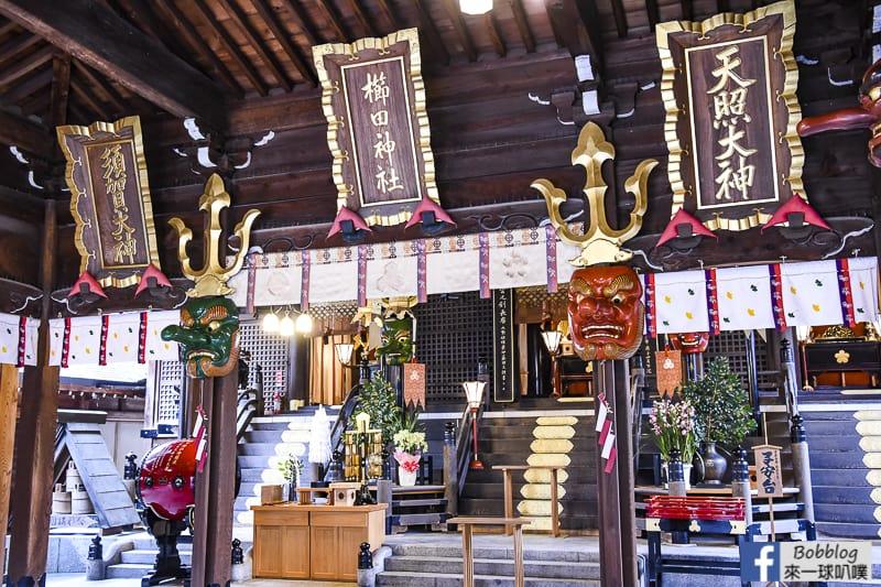 Kushida-Shrine-16