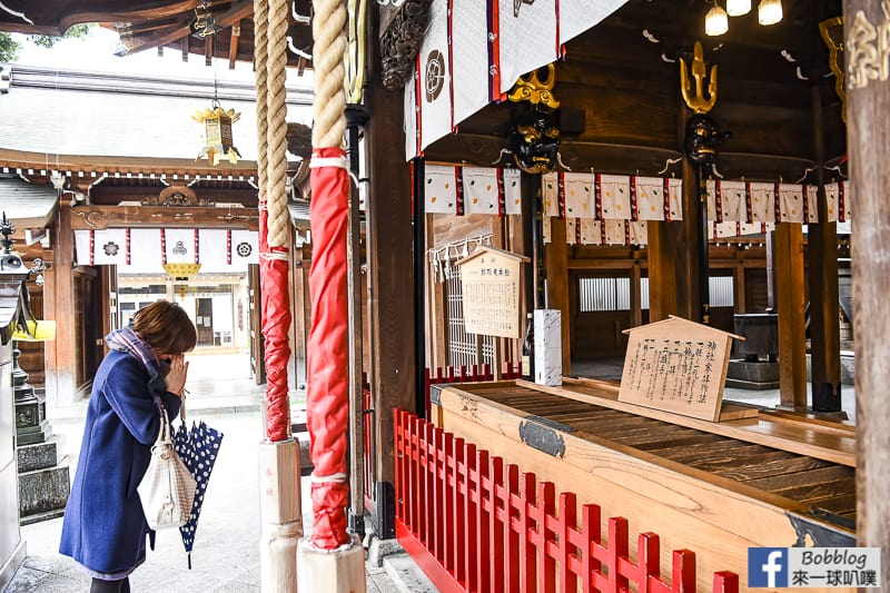 Kushida-Shrine-17