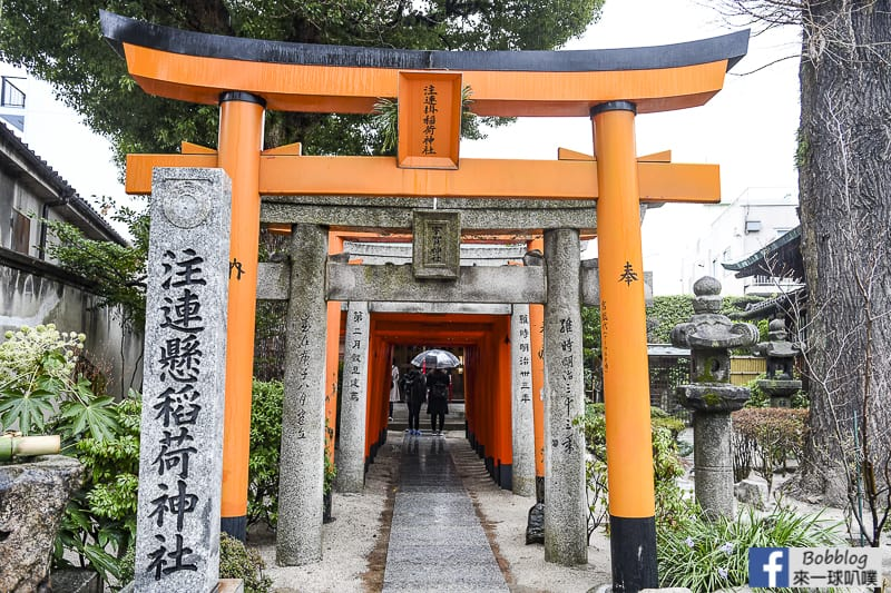 Kushida-Shrine-29