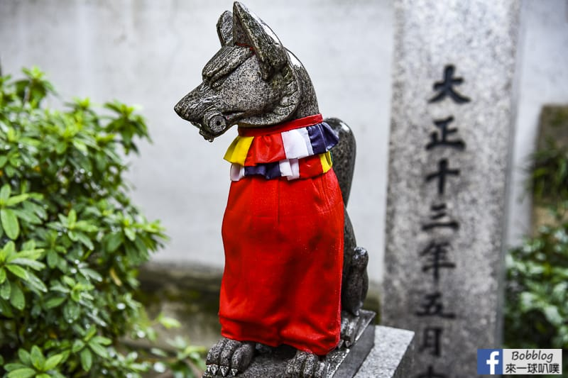 Kushida-Shrine-31