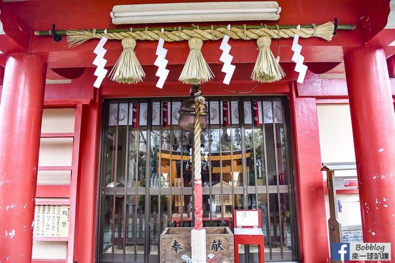 Kushida-Shrine-32