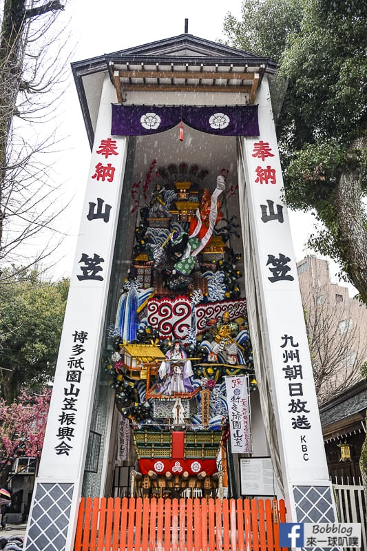 Kushida-Shrine-5
