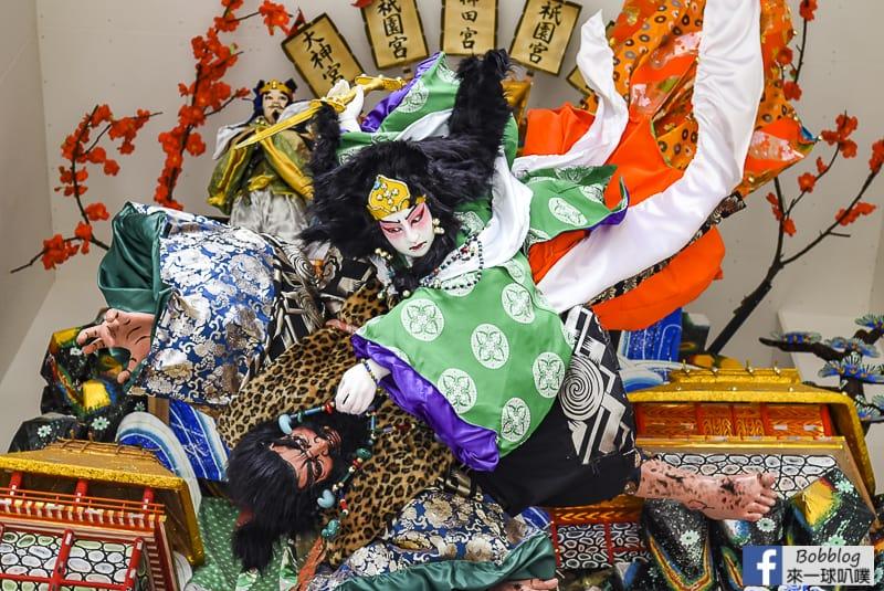 Kushida-Shrine-8