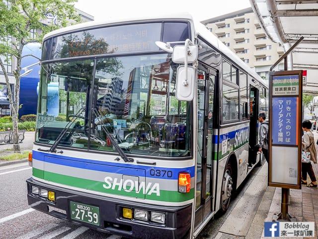 Marinoa-city-fukuoka-78