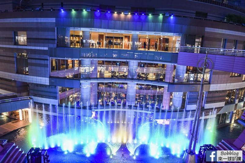 hakata-canal-city-Fountain-Show-26