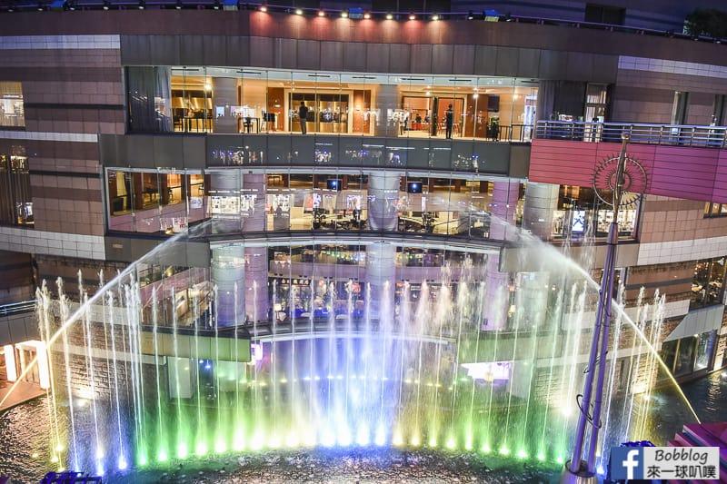 hakata-canal-city-Fountain-Show-29