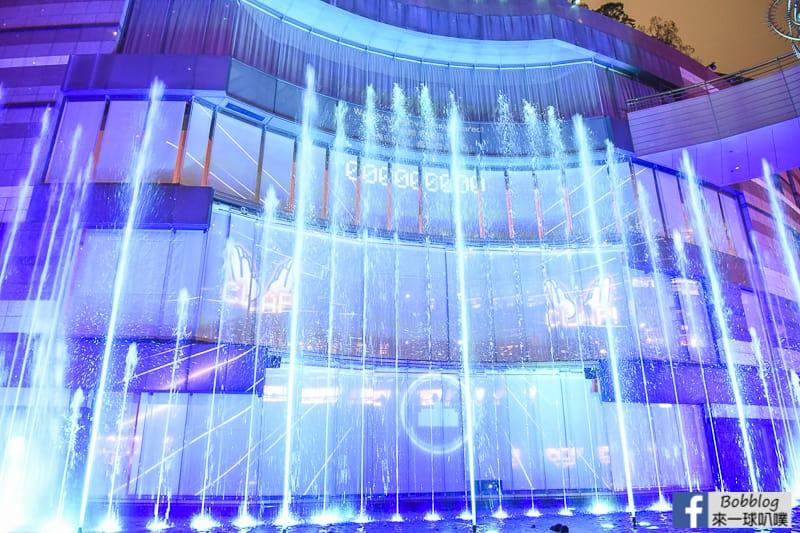 hakata-canal-city-Fountain-Show-32
