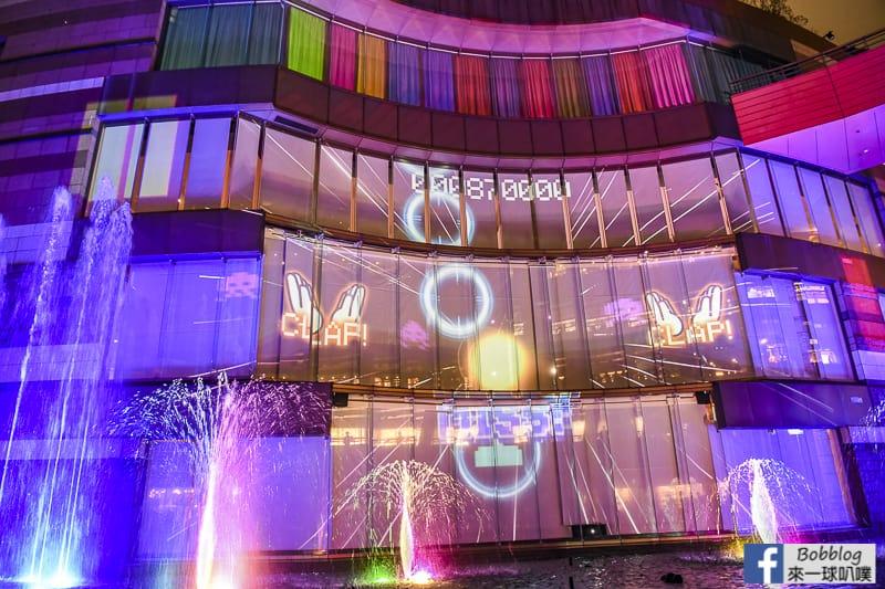 hakata-canal-city-Fountain-Show-38
