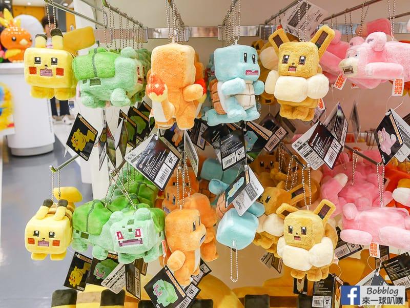 hakata-station-shopping-12