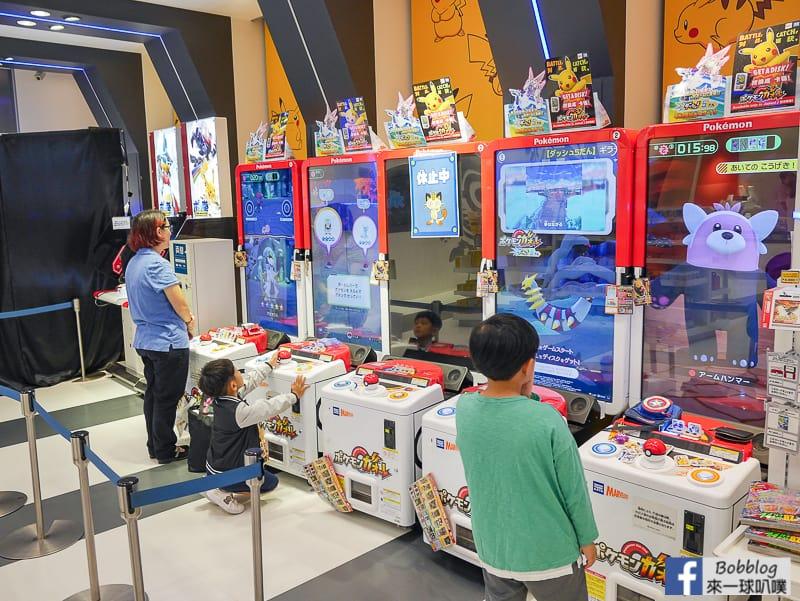hakata-station-shopping-22
