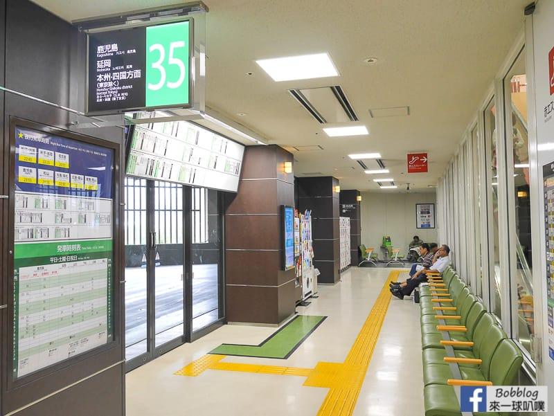 hakata-station-10