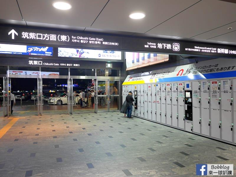 hakata-station-62