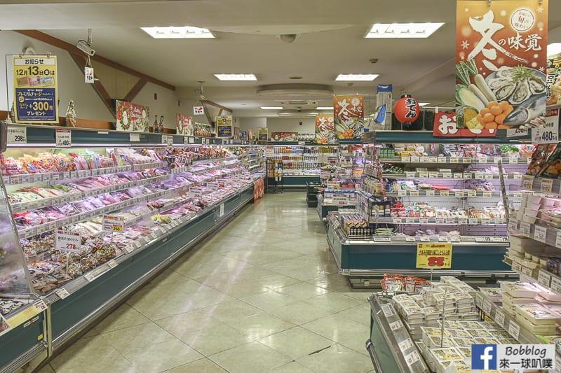 Tanga Market 15