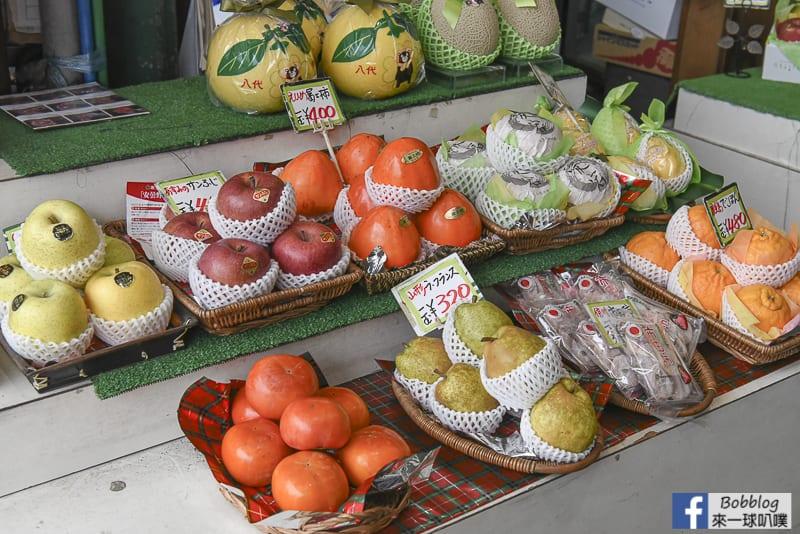 Tanga Market 2