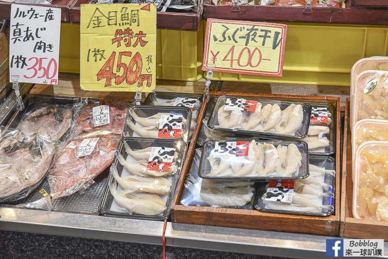 Tanga Market 23