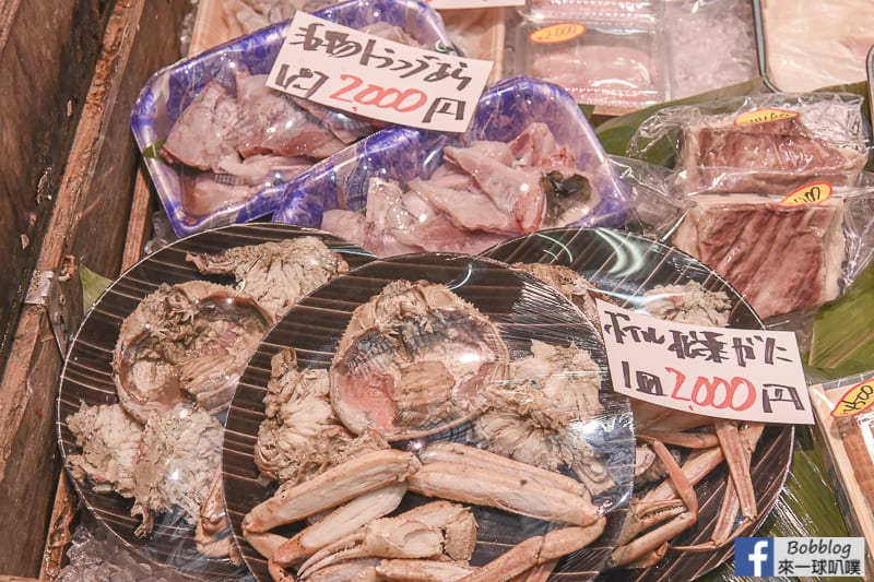Tanga Market 26